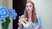 Самостоятельный ремонт подсветки для детской обуви - YouTube