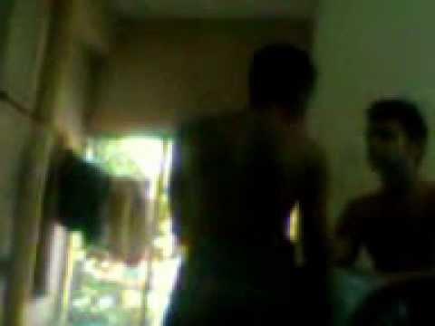Black gay men nude galleries