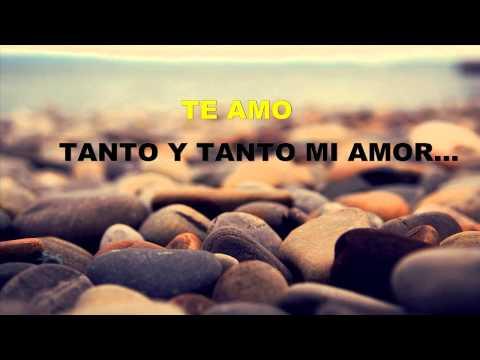 Te amo Miguel Angel feat Mc zidek Rap romantico 2017
