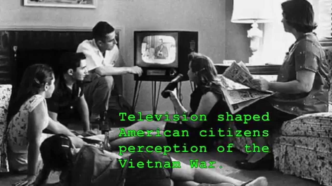 The Living Room WarVietnam YouTube - Living room war