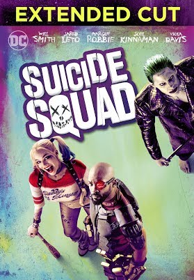 Suicide Squad 2 Sub Indo : suicide, squad, Suicide, Squad, Official, Trailer, YouTube