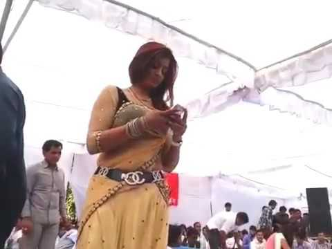 HD Bhojpuri video(9)