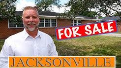 Jacksonville Fl Real Estate Houses for sale in Jacksonville