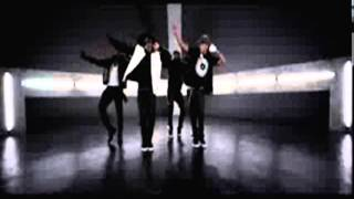 Mindless Behavior ft Soulja Boy (Lean) Lose it