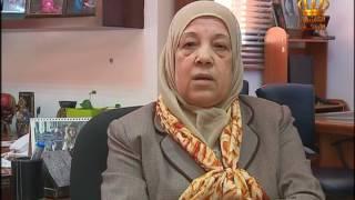 برنامج وثائقي | جمعية الأنوار الخيرية للسيدات | محافظة معان