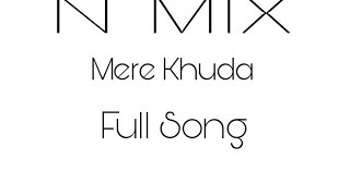 mere-khuda-full-song-from-maaya-a-web-series-by-vikram-bhatt