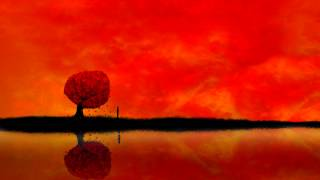 William Close & David Block - Dream Awake ᴴᴰ
