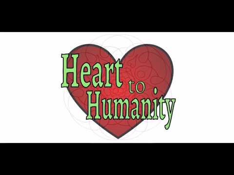 Heart to Humanity 2 - Conversation on Compassion with Nikki Darwin and Whitney Fisher - Nov 15, 2017