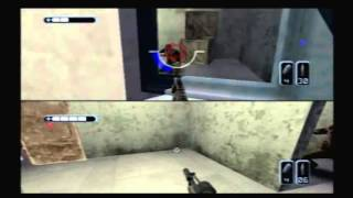 Good Old Games: Swat Global Strike Team Episode 1