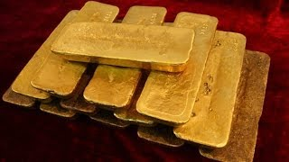 To 10 List of Gold Mining Companies in the World