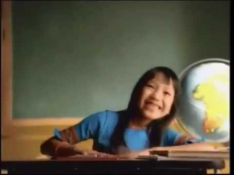 PBS KIDS- Use your imagination music video (the 100th video)