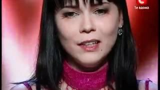 Gambar cover Oksana Shavkun - NEW YORK, NEW YORK (Frank Sinatra & Liza Minelli)