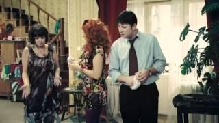 Зайцев+1, Счастливы вместе и ТНТ-комедия - 16 июля