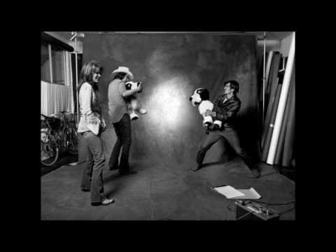 Townes Van Zandt and Guy Clark - No Lonesome Tune (Live)
