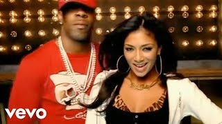 Repeat youtube video The Pussycat Dolls - Don't Cha ft. Busta Rhymes