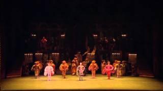 ballett--romeo-julia-choreographie-kenneth-macmillan--tanz-der-ritter-Prokofiev.mp4