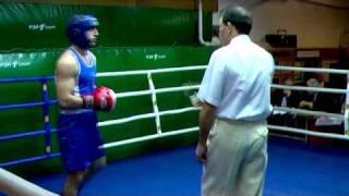 Супер нокаут / Super knockout