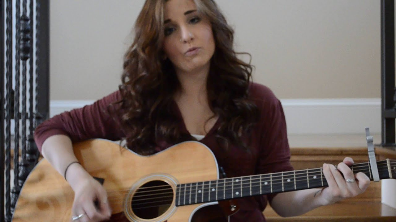 cover jolene by dolly parton youtube