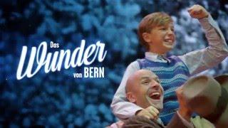 Das Wunder von Bern | Trailer
