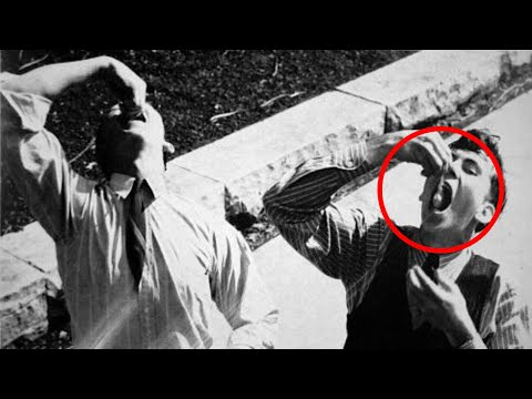 MYSTERIOUS Events That Will Make You Question Everything!