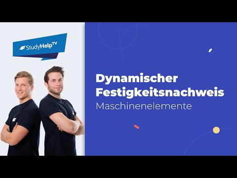 Quantenheilung mit Quantenfeld Transformation from YouTube · Duration:  8 minutes 33 seconds