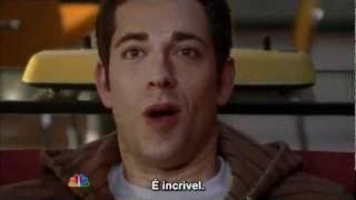 Promo Chuck 4ª Temporada, 2º Trailer  Legendado [PT-BR].avi