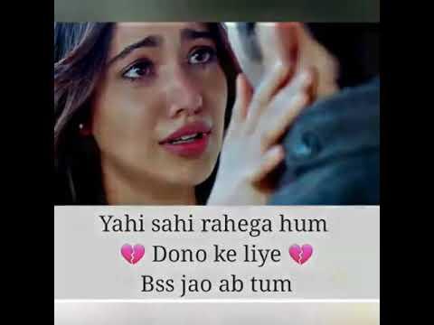 Pyar Me Aksar Aisa Hota Hai Youtube
