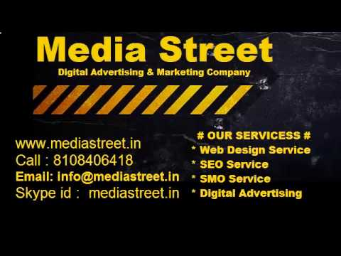 cheap seo packages|seo services company in india|seo services surrey|