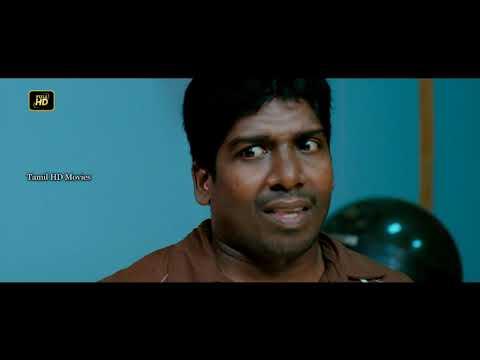 Latest Full Tamil Movie | New Tamil Movie | Tamil Latest HD Movie |