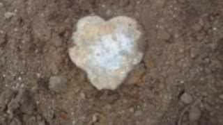 Metal Detecting: Digging Victorian Era, Prescott Az.