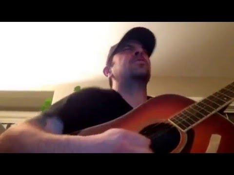 Tennessee whiskey cover
