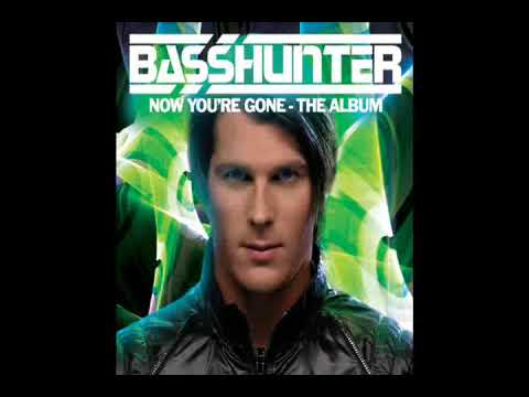 Basshunter    Russia Privjet