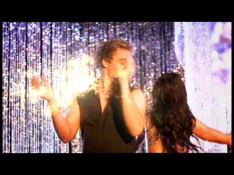 Dancing with the Stars 2009 promo