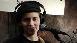 Lindsay Fuller - Full Performance (Live on KEXP)