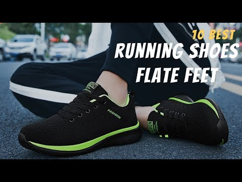 10-best-running-shoes-for-flat-feet---flat-feet-shoes-review
