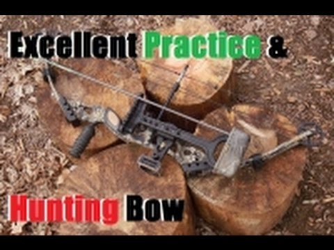 Browning Rage Bow OVERVIEW