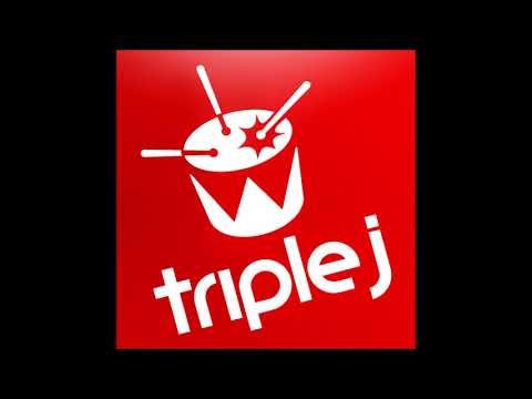 """BEST OF THE LIVID FESTIVAL - 1989 to 1999"" Triple J (J FILES)"