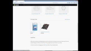 Módulo de referências multibanco, payshop e LUSOPAY Wallet para Shopify