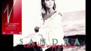 SANDRA - Don