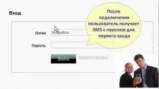 Работа с онлайн-бухгалтерией Альфа-Бизнес банк