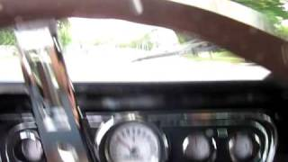 1965 Ford Mustang GT Test Drive by Auto Appraise Inc. 800-301-3886