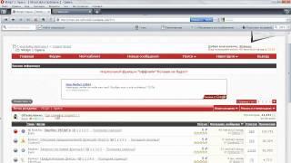 Как качать музыку  ВКонтакте БЫСТРО (скрипты)(ссылка http://vkopt.net.ru/forum/ делаем vkontakte.ru удобнее! в этом нам помогут скрипты. Можно скачивать аудио и видео,..., 2010-02-28T06:28:51.000Z)
