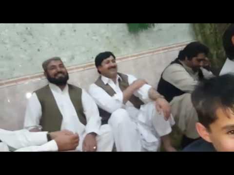 Malik Abdul Qayyum Kakar Song (Pashto Quetta Bandar)