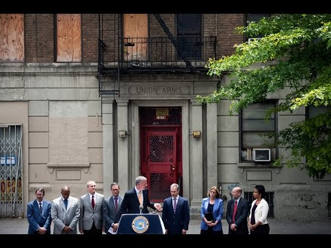 new-york-officials-announce-first-arrest-resulting-from-tenant-harassment-prevention-task-force