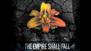 Watch Empire Shall Fall These Colors Bleed video
