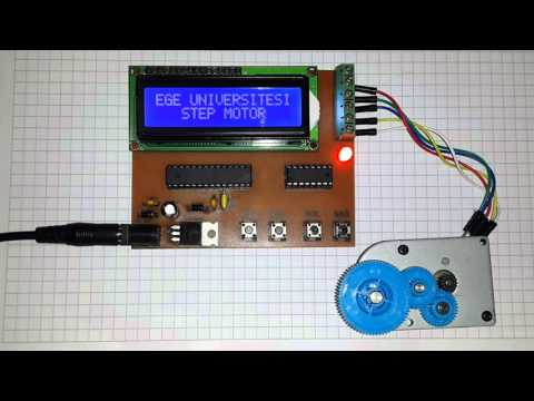 arduino - speed control loop for line following Robot