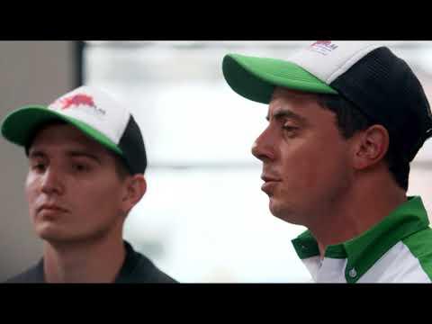 Episodio 5 - Rouser ProAm Racing Championship