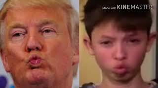 Try not to laugh with Jacob Sartorius Part 2 (I bet you'll lose)