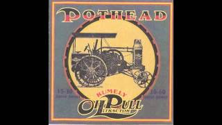 Pothead - Law Man (Rumely Oil Pull)