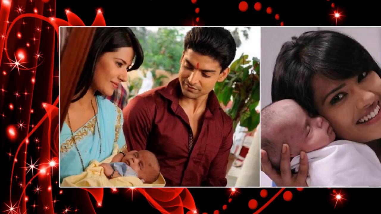 Сериал Вторая свадьба (Punar Vivah) - Серия 289   ZEE TV